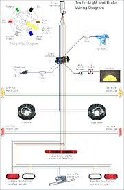 gmc safari wiring diagram great safari wiring diagram ideas gmc safari wiring diagram trailer wiring diagram nice trailer 1998 gmc safari radio wiring diagram