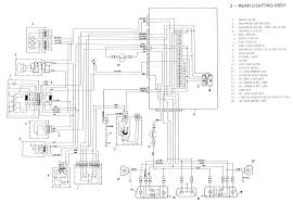 wrg 6653 x1 wiring diagram wiring diagram