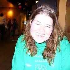 Hillary Pierson Facebook, Twitter & MySpace on PeekYou