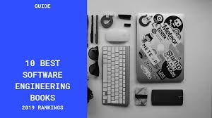 Software Design A Comprehensive Guide To Software Development Projects The 10 Best Software Engineering Books In 2019 Devconnected
