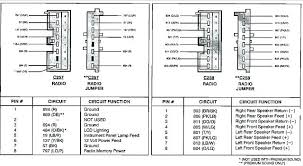 mustang engine schematics 2005 mustang engine diagram mustang engine schematics mustang engine diagram gt 19 ford electrical size of mustang gt engine 2005