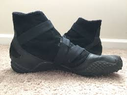 puma black leather nubuk boots rare us 12 men s shoes puma football shoes puma