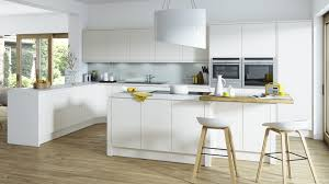 Multi Wood Kitchen Cabinets Handleless Kitchen Handles Kitchen Doors