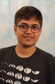 Mayank Gupta - The Robotics Institute Carnegie Mellon University