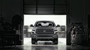 Toyota sees big increase in San Antonio-made Tundra and Tacoma truck ...