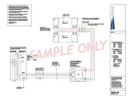 electrical wiring diagrams from wholesale solar electrical wiring diagrams software at Electrical Wiring Diagrams
