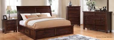 No Credit Check Bedroom Furniture Hanks Fine Furniture Living Room Dining Room Bedroom