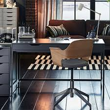 home office furniture collections ikea. Cozy Ideas Ikea Home Office Furniture IKEA Shop Desks Work Tables Collections G
