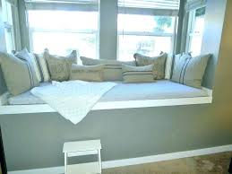 diy window bench with storage window bench window bench image of window seat storage bench with