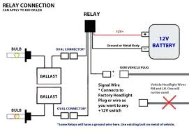 hi lo relay wiring diagram wiring diagram meta h13 high low relay wiring diagram wiring diagram datasource h13 wiring diagram wiring diagram h13 high