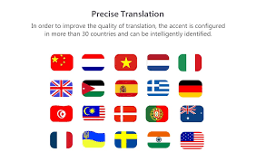 t8 real time multi age handheld smart translator sch text translation device with