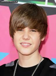 Justin Beiber Hair Style pz c justin bieber hairstyle 3917 by wearticles.com