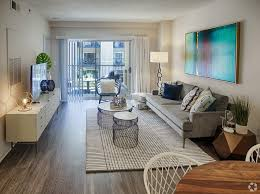 2 Bedroom Apartments Arlington Va Style Collection