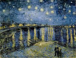file vincent van gogh starry night google art project 2 jpg