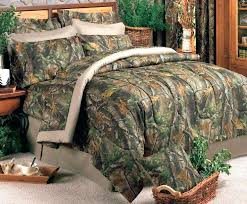 camo bedding sets queen comforter queen stop by trading and pick up markdowns up to on camo bedding sets queen