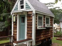tiny house sales. Tiny House Sales Houston Perfect Ideas