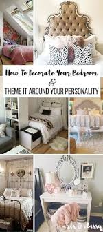 Bedroom Ideas Pinterest Best Design Ideas