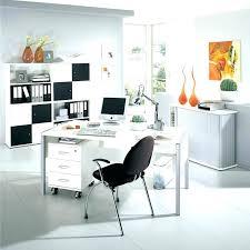 used ikea office furniture. Contemporary Furniture Ikea Home Office Storage Furniture Ideas  Used  On Used Ikea Office Furniture