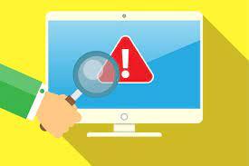 Bu site güvenli değil: Bu tarayıcı hatası nasıl düzeltilir - Tarayıcılar