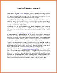uc personal statement prompt     Case Statement      Related For    uc personal statement examples