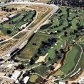 Brickyard Crossing in Indianapolis, Indiana | GolfCourseRanking.com