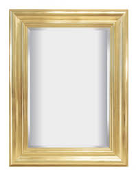 tall wall mirrors. Beautiful Tall Lovely Large Gold Framed Mirror Bronze Tall Wall Mirrors Black Intended S