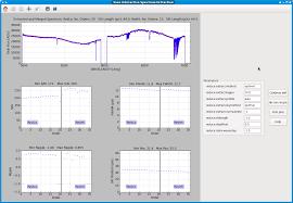 Uves Workflow Tutorial