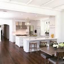 collect idea strategic kitchen lighting. Beautiful Kitchen Posted By 💭💭💭 Collect Idea Strategic Lighting