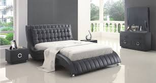 traditional black bedroom furniture. Contemporary Bedroom Furniture Black Modern Default Latest Design Small Bedrooms Childrens Concepts Traditional Wall Art For