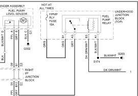 2001 impala gas gauge wiring diagram wiring diagram host gas gauge schematic wiring diagram centre 2001 impala gas gauge wiring diagram