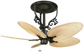 leaf ceiling fan. Antique Reproduction \u0026 Traditional Ceiling Fans Leaf Fan