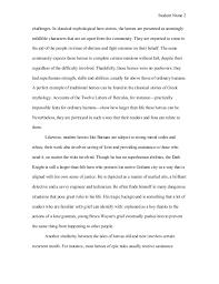 Ielts Essay Samples Band 9 Ib Extended Essay Examples