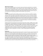 harvard style essay swot analysis for mc donald s