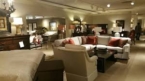 s for Stowers Furniture Yelp