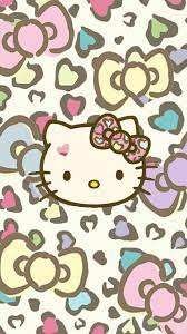 Hello Kitty Pictures Wallpaper iPhone ...