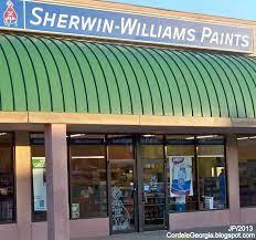Commercial Wallpaper Contractors ...