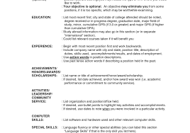 resume heavenly professional resume headline examples outline good resume headline examples resumegood resume headline examples xl resume headline samples