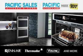 pacific appliances best buy. Wonderful Appliances Luxury Appliances And Expert Customer Service Intended Pacific Appliances Best Buy C