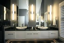 luxury contemporary master bathrooms. Contemporary Bathrooms Modern Master Bathrooms Contemporary Luxury  And Chic Interiors   For Luxury Contemporary Master Bathrooms P
