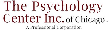 Dr Eleanor Juarez   Clinical Psychologist   Chicago, IL 60643