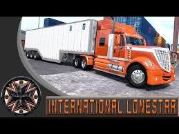 Videos matching International LoneStar   Revolvy