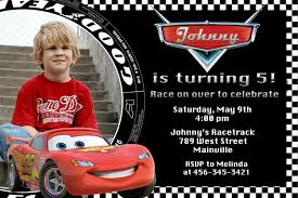 disney cars birthday party invitations hd amazing disney cars birthday party invitations hd picture ideas for your invitation