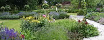 Small Picture Garden Designers Bristol Bath and Beyond Garden Landscape Design