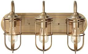 brass bathroom lighting fixtures. brilliant lighting adorable brass bathroom light fixtures perfect remodeling ideas  with inside lighting h