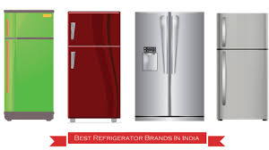 Samsung Refrigerator Comparison Chart 10 Best Refrigerator Brands In India For 2019 Guide Review