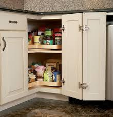 Kitchen Lazy Susan Cabinet Useful Kitchen Lazy Susan Cabinet Kitchen Lazy Susan Cabinet