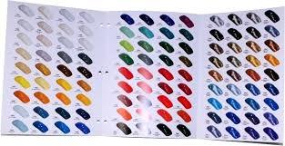 Ppg Paint Colors Choosing Paints Exterior Cars Creative