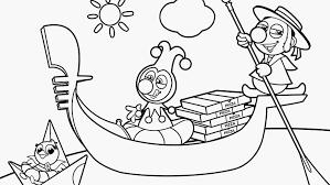 Efteling Jokie En Jet Collectie Kindertube Kleurplaatvuurwerkco