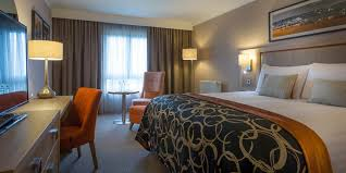 Airport Bed Hotel Executive Hotel Rooms Near Airport Clayton Hotel Dublin Airport