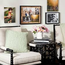 Living room furniture styles Vintage Style Shutterfly 50 Formal Living Room Ideas For 2019 Shutterfly